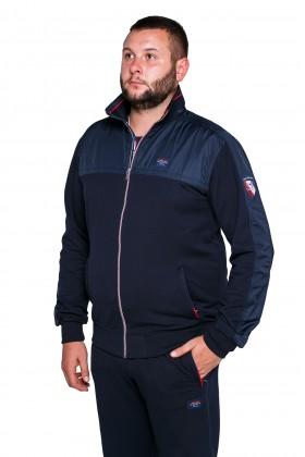 Мужской спортивный костюм Paul Shark 06912