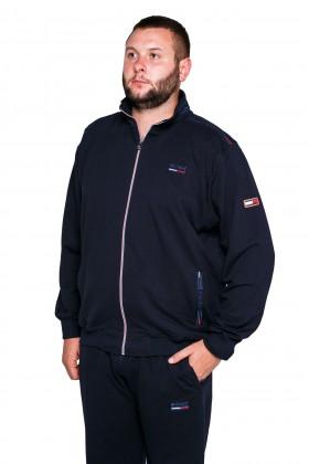 Мужской спортивный костюм Tommy Hilfiger 1133
