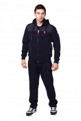 Мужской спортивный костюм Bogner 2930 - 3