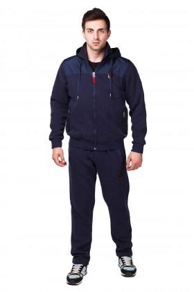 Мужской спортивный костюм Bogner 2930 - 1