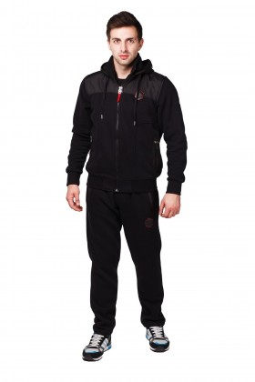 Мужской спортивный костюм Bogner 2930 - 4