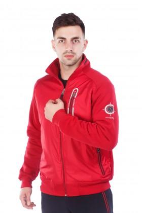 Мужской спортивный костюм Bogner 6733 - 1