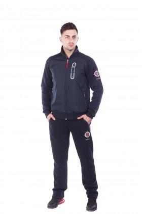 Мужской спортивный костюм Bogner 6733 - 2