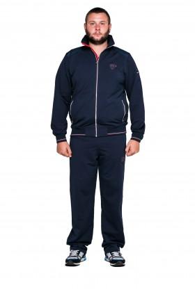 Мужской спортивный костюм Tommy Hilfiger 7333 - 1