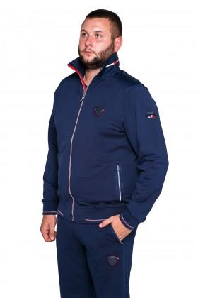 Мужской спортивный костюм Tommy Hilfiger 7333