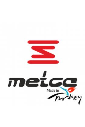 Metca
