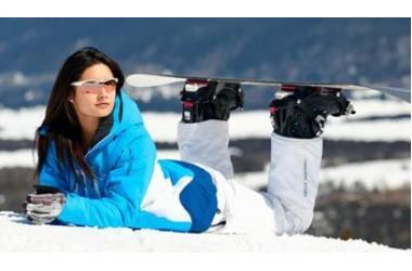Флисовая одежда - тепло и комфортно в зимнюю стужу!