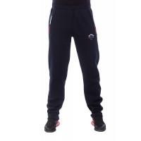Мужские спортивные штаны Tommy Hilfiger 0002