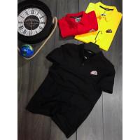 Мужская футболка Nike 11