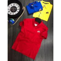 Мужская футболка Nike 11 - 2
