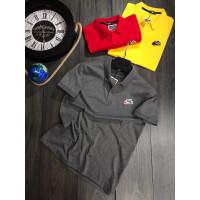 Мужская футболка Nike 11 - 3