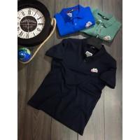 Мужская футболка Nike 11 - 4