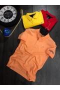 Мужская футболка Tommy Hilfiger 13 - 3