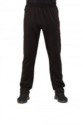 Мужские спортивные штаны Tommy Hilfiger 0025