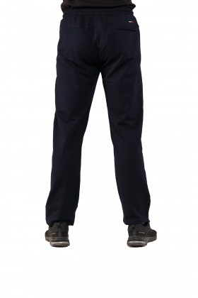 Мужские спортивные штаны Tommy Hilfiger 0025 - 1
