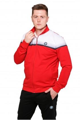 Мужской спортивный костюм Puma 0057