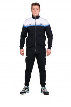 Мужской спортивный костюм Puma 0057 - 1