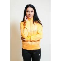 Женский спортивный костюм Adidas 2638 - 1