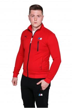 Мужской спортивный костюм Puma 0071