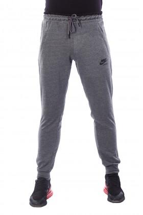 Мужские спортивные штаны Nike  0099 - 1