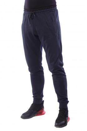 Мужские спортивные штаны Nike  0099