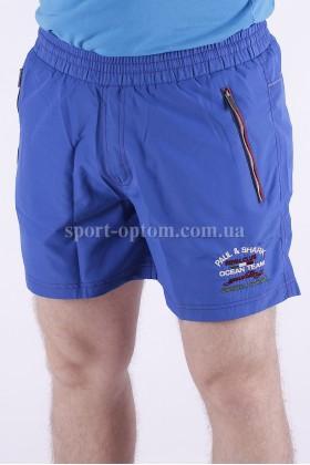 Мужские шорты Paul Shark - 2858