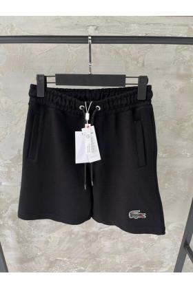 Мужские шорты Lacoste 01011 - 2