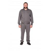 Мужской спортивный костюм Paul Shark 0171102