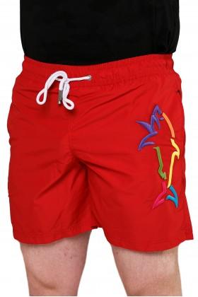 Мужские шорты Paul Shark 01920