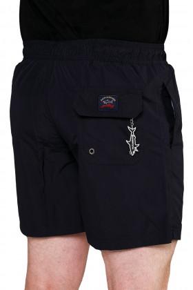Мужские шорты Paul Shark 01920 - 1