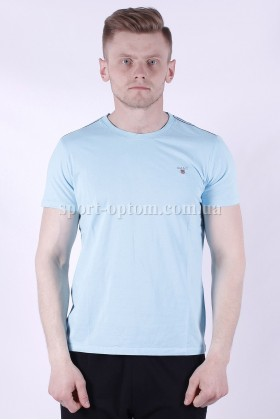 Мужские футболки Gant 20717