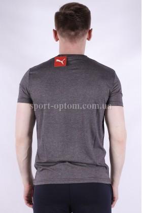 Мужские футболки Puma 1112