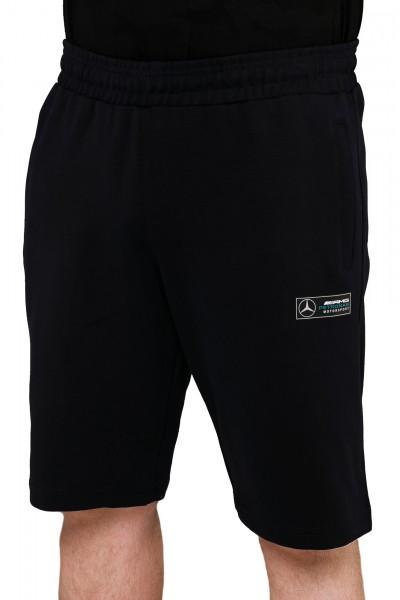 Мужские шорты Puma 0641 - 2