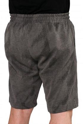 Мужские шорты Nike 0646