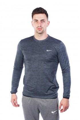 Мужской джемпер Nike 0654