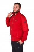 Мужской спортивный костюм Paul Shark 06828 - 1