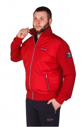 Мужской спортивный костюм Paul Shark 06842
