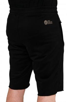 Мужские шорты Nike 0701