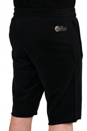 Мужские шорты Nike 0701 - 3