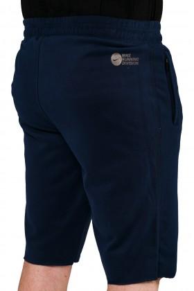 Мужские шорты Nike 0701 - 2