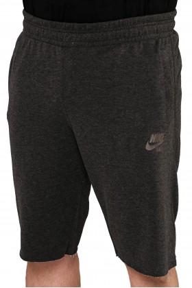 Мужские шорты Nike 0701 - 1