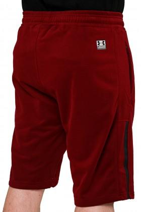 Мужские шорты Under Armour 0705