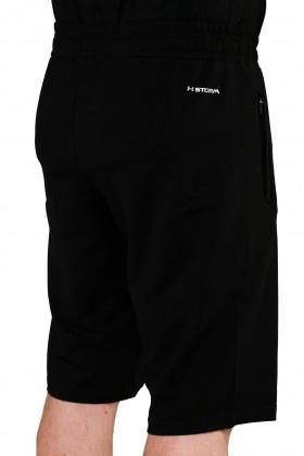 Мужские шорты Under Armour 0707