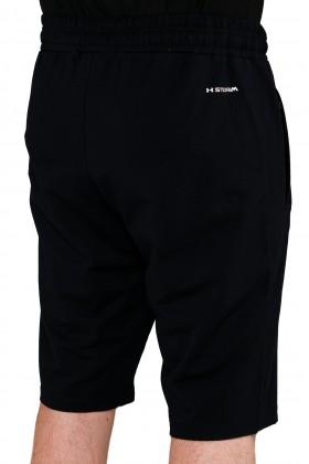 Мужские шорты Under Armour 0707 - 1