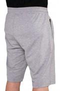 Мужские шорты Under Armour 0708