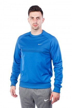 Мужской джемпер Nike 0771 - 1