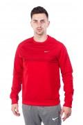 Мужской джемпер Nike 0771