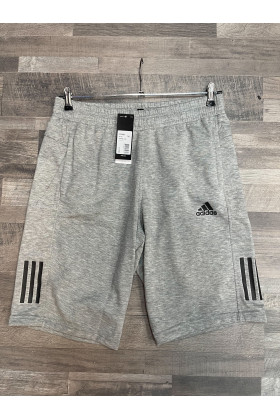 Мужские шорты Under Armour 0902