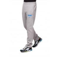 Мужские спортивные штаны Puma 0966