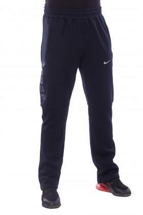 Мужские спортивные штаны Nike 0982